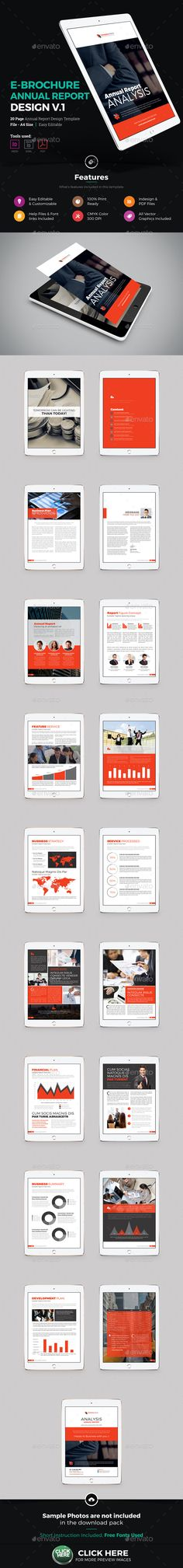 Billboard Banner on Behance Places to Visit Pinterest - business report sample