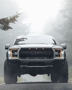 Ford Raptor, You are in the right place about cars photography Here we offer you the most beautiful pictures about the cars ideas you are look Luxury Sports Cars, Top Luxury Cars, Sport Cars, Car Ford, Ford Trucks, Auto Ford, 4x4 Trucks, Chevrolet Trucks, Diesel Trucks