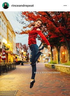 Rince & Repeat Photography