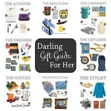 http://blog.odaisy.com/arooba/desi-girls-gift-guide/