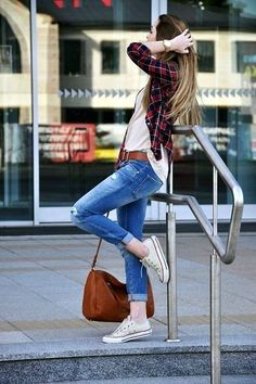 Cute Back to School Outfits for Teens (18)
