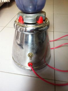 batidoras de vaso antigua - Buscar con Google