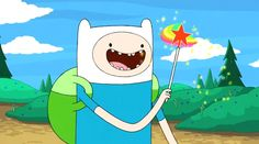 I just finished the Adventure Time quiz, and got Marceline. Take it and find out what character you are! Adventure Time Characters, Adventure Time Finn, Jake Le Chien, Adventure Time Personajes, Adventure Time Birthday Party, Birthday Fun, Adveture Time, Time Art, Land Of Ooo