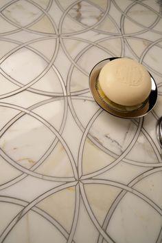 12 Best Alysedwards Images Tiles Bathroom Gl Tile Shower