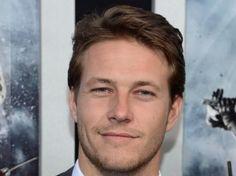 Point Break Remake Casts Luke Bracey as Johnny Utah