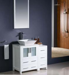 19 Fresca Ideas Bathroom Furniture Vanity Buy Bathroom Vanity Bathroom