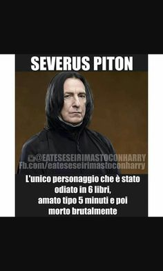 plus – BuzzTMZ Harry Potter Tumblr, Harry Potter Anime, Harry Potter Love, Harry Potter Fandom, Harry Potter Memes, Harry Potter World, Dramione, Drarry, Verona