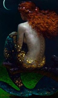 Victor Nizovtsev - i want the hair and the tail