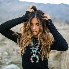 Rachel Barnes Horowitz @rocky_barnes Instagram photos | Webstagram #hair