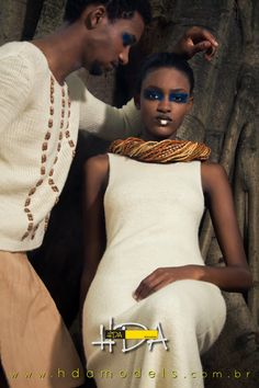 Ankara Styles and Dresses : Photo