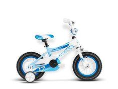A(z) 13 legjobb kép a(z) kerékpár fajták teljesség igénye nélkül ... 78271211b4