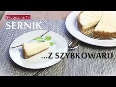 YouTube Tacos, Bread, Ethnic Recipes, Food, Youtube, Brot, Essen, Baking, Meals