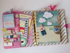 A personal favorite from my Etsy shop https://www.etsy.com/listing/235167299/planner-kit-target-dollar-spot-maggie