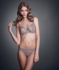 ad762f2d9d Fantasie offer fantastic lingerie and swimwear
