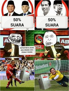 """""""Drama adu penalty"""" Just For Laughs, Drama, Lol, Humor, Memes, Funny, Cards, Pictures, Humour"""