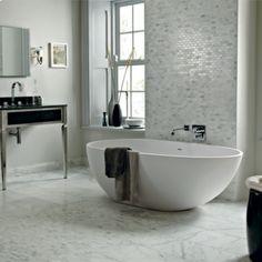 Bath - Baths - Shop by type - Bathrooms   Fired Earth