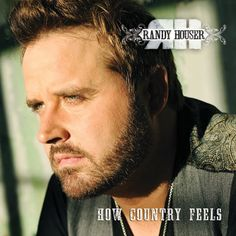 Marks on Life: New Tunes Tuesday - Randy Houser