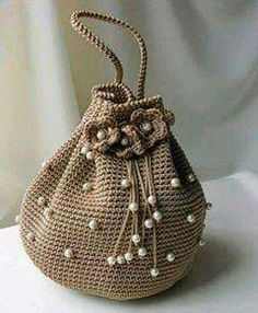,,crochet