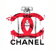 Captured with Lightshot Chanel Wall Art, Chanel Decor, Cadre Design, Perfume Chanel, Chanel Poster, Chanel Wallpapers, Mode Poster, Graphisches Design, Whatsapp Wallpaper