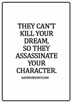 best bullying quotes images bullying bullying quotes anti