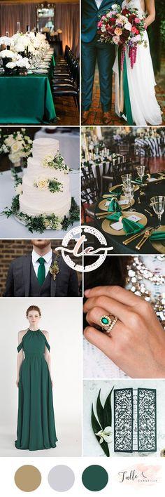 Wedding themes fall emerald bridesmaid dresses 54 Ideas for 2019 Fall Wedding Dresses, Fall Dresses, Nice Dresses, Emerald Bridesmaid Dresses, Wedding Bridesmaids, Trendy Wedding, Dream Wedding, Rustic Wedding, Emerald Green Weddings