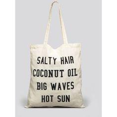 Beach bag #PghFashionWeek #pfwsummerstyle