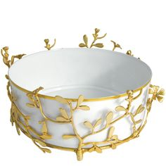 #MANUFACTURE_DE_MONACO #shop #gift #HeavenlyDay to read more about brand (rus): http://heavenlyday-wedding.tumblr.com/  FB: Heavenly Day