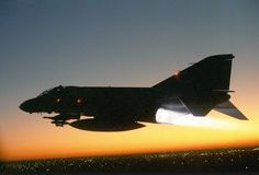 F-4 Phantom-velocidad-920-55