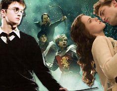 Harry Potter Memes, Films, Movies, Narnia, Heroines, Twilight, Fandoms, Magic, World