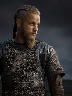 The Anglo-Saxon Chronicle, a chronological account of the age which is considered a highly reliable source, confirms the story of Ragnar Lothbrok, his deeds, which made a significant impact on the history of 9th century, and his sons carrying on his legacy.