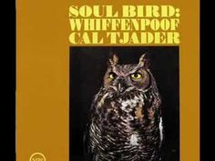 Samba de Orfeu - Cal Tjader (+lista de reproducción)