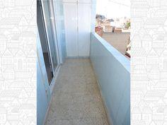 Piso en Alicante / Alacant en Pla - Carolinas en Calle Cronista Viravens 134901379
