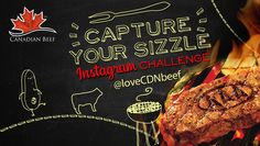 sizzle Instagram Challenge, Digital Thermometer, Ipad Stand, Grilling, Bbq, Challenges, Stylus, Picnic Blanket, Platform