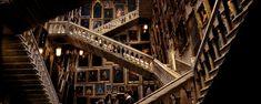 professorlupins:Harry Potter and the Prisoner of Azkaban...