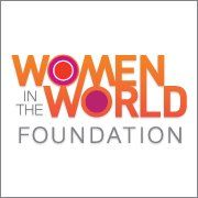 Women in the World is a movement dedicated to advancing women and girls through stories and solutions.
