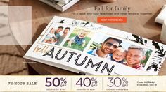 COOL ITEM! FREE 6-FOOT ROLL Personalized Gift Wrap at SHUTTERFLY  shipping #LavaHot http://www.lavahotdeals.com/us/cheap/cool-item-free-6-foot-roll-personalized-gift/128136
