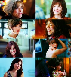 Rachel McAdams - Paige (The Vow) #3: We can't wait for the outtakes with Chan and Rachel! - Page 3 - Fan Forum