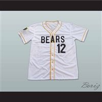 jersey sewn made to order