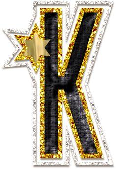 bld_stargazer_alpha1_K.png