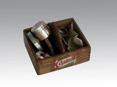 Tool Box by Truly Scrumptious. www.trulyscrumptiousonline.com