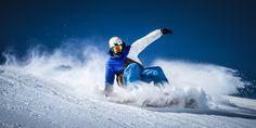 Best Places to Ski and Snowboard in New York Sports Rug, Ski Et Snowboard, Sports Bedding, Stations De Ski, Ski Equipment, Best Ski Resorts, Saint Martin, Sports Wallpapers, Custom Rugs