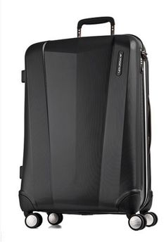 March vision Trolley S Cabin vivid black Trolley, Tumi, Travel Bags, Suitcase, March, Black, Design, Travelling, Cabin