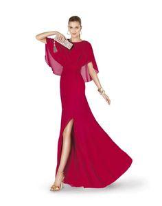 100 vestidos de festa das coleções 2015 perfeitos para madrinhas e convidadas de casamento Image: 75