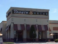 UpdateJune 3, 2014: Panera Bread announces they will remove all artificial colors, sweeteners, preservatives and flavors by 2016. Thank you #FoodBabeArmy for sharing this post continuously since April 2012 when it was first released. We are changing the world one … Continued