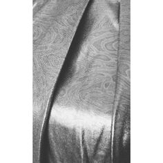 #fashion #fashiondiaries #design #gogandru #galamodauvt2015 #galamodauvt #galauvt #galauvt2015 #picoftheday #vscocam #timisoara #art #texture #details #fashiondesign #designer #ootd #love #layers #minimalism #silver #pictureoftheday #clothes #instafashion #architecture #inspiration #style #metallic #holographic