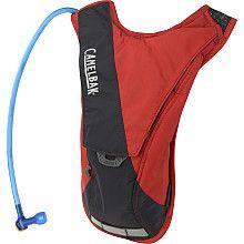 Camelbak HydroBak Hydration Pack - 50 Ounces  #SportsAuthorityGiftList