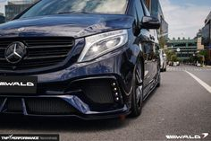 Mercedes Benz Vito, Japan, Top Gear, Cars And Motorcycles, Vehicles, Shopping, Motorbikes, Cars, Okinawa Japan