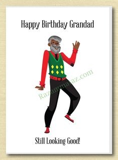 377 best male birthday cards images in 2019 happy b day happy