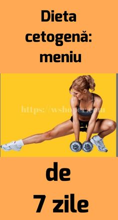 Metabolism, Lifestyle, Movie Posters, Movies, Fitness Plan, Loosing Weight, Diets, Rapid Weight Loss, Losing Weight Tips
