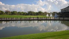 Unlimited golf at Pines Golf Course  #GolfCourse #GolfTour